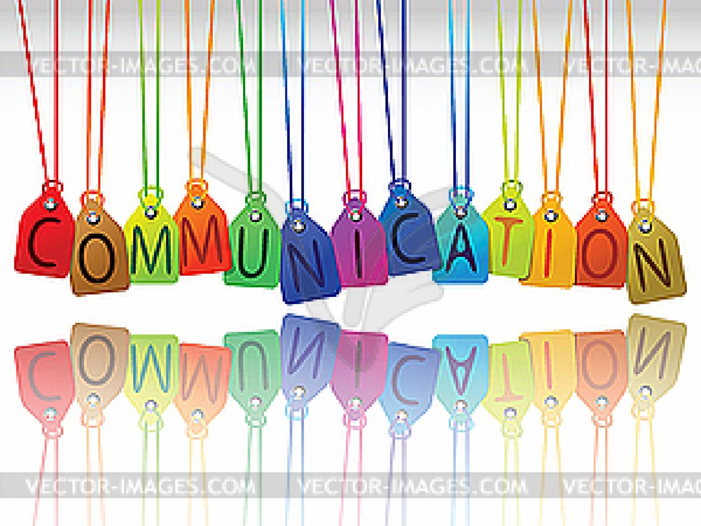 victoria primary school communication